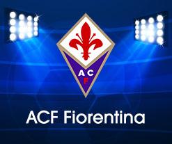 La Fiorentina retrouve le haut du tableau ?