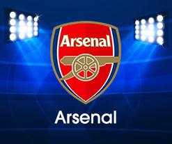 Une confirmation pour Arsenal ?