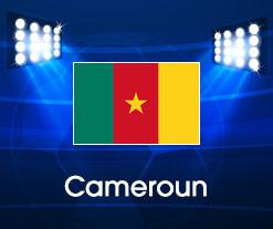 Le Cameroun passe un test ?