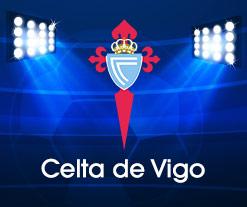 Le Celta Vigo en position de force ?