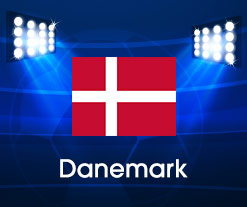 Le Danemark reprend le fil ?