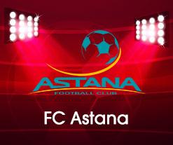 Astana dans le trou ?