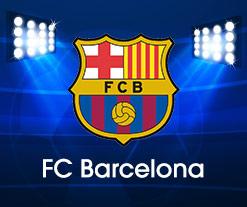 Barcelone doit renouer avec la victoire !