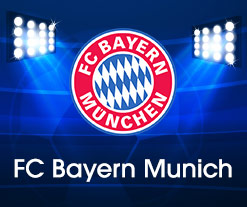 La Ligue des Champions relance le Bayern ?