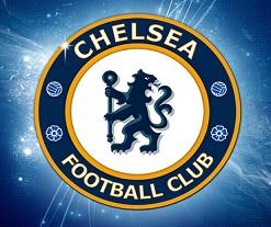 Le FC Chelsea, candidat à sa propre succession ?