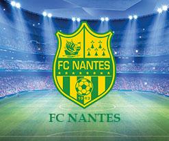Une opportunité pour le FC Nantes ?