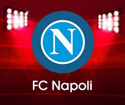 Le Napoli en danger !