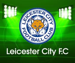Vaincre ou mourir pour Leicester !