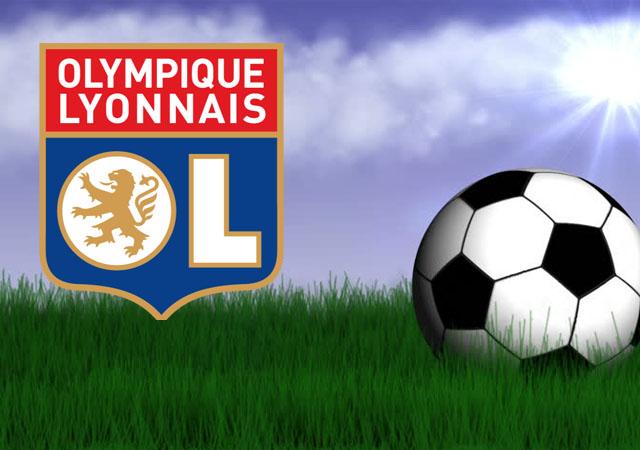 L'Olympique Lyonnais peut-il jouer les troubles fêtes ?