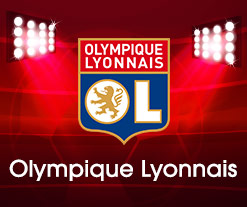 Lyon doit confirmer !