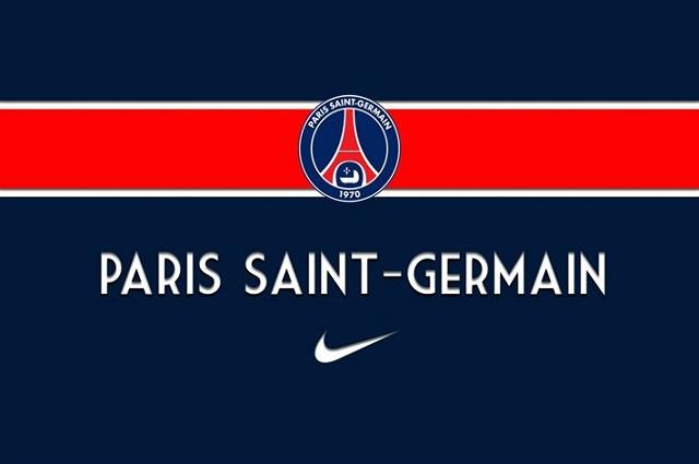 Le PSG doit aller chercher le titre de Champion de France !