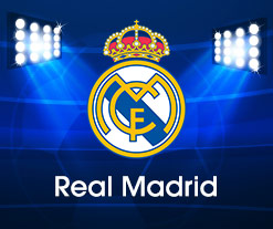 Le Real Madrid facile ?