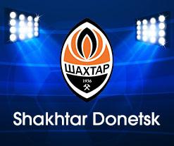 Donetsk doit confirmer !