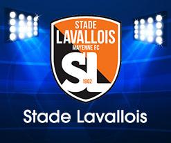 Déclic Lavallois ?