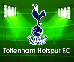 Tottenham de retour ?
