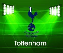 Tottenham dans le « Big Four » ?