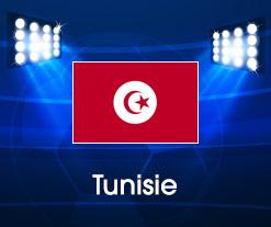 La Tunisie doit se placer !