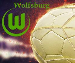Wolfsburg sort du « gouffre » ?