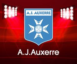Effet psychologique pour l'AJ Auxerre ?