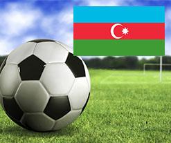 L'Azerbaïdjan en trouble fête ?