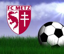 Le FC Metz plonge dans les bas fonds de la Ligue 1 ?