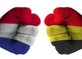 France - Belgique en direct