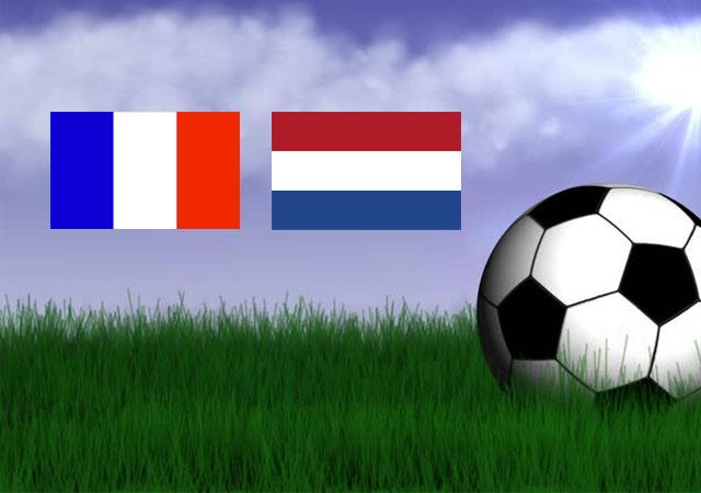 Une belle opportunité pour l'équipe de France ?