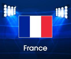 La France ne veut plus de 1993 !