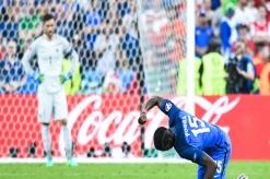 Portugal - France : Résumé