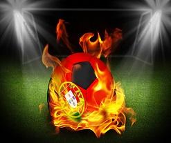 Le Portugal se défend !