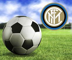 L'Inter veut aller au bout !