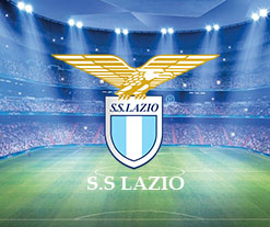 La Lazio en position favorable ?