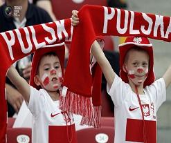 La Pologne surprend ses adversaires ?