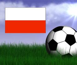La Pologne a pris une belle option pour la Coupe du Monde en Russie !