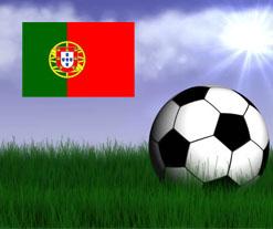 Le Champion d'Europe Portugais n'a plus le droit à l'erreur dans ces éliminatoires !