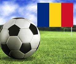 Un piège pour les Roumains ?