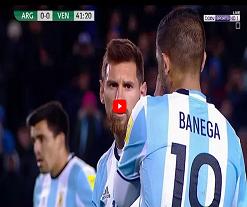 ArgentinavsVenezuela.png