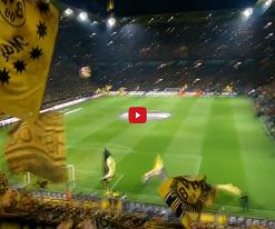 BorussiaDortmundvsLiverpoolFC.png