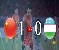 ChinaPRvsUzbekistan.png