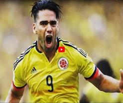 ColombiavsBrazil.png