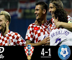 CroatiavsGreece.png