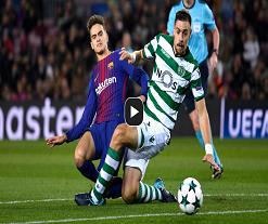 FCBarcelonavsSportingClubedePortugal.png