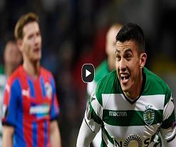 FCViktoriaPlzevsSportingClubedePortugal.png