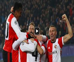 FeyenoordvsSSCNapoli.png