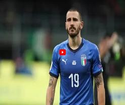ItalyvsSweden.png
