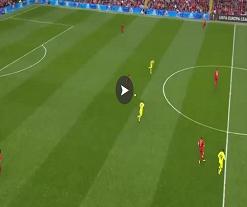 LiverpoolFCvsVillarrealCF.png