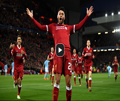 LiverpoolvsManchesterCity.png