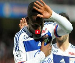OlympiqueLyonnaisvsToursFC.png