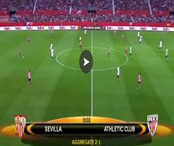 SevillaFCvsAthleticClub.png