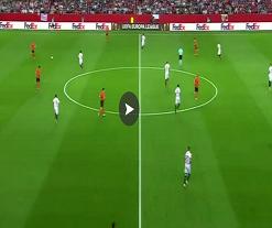 SevillaFCvsFCShakhtarDonetsk.png